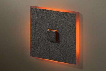 LED_amber_black_text_1