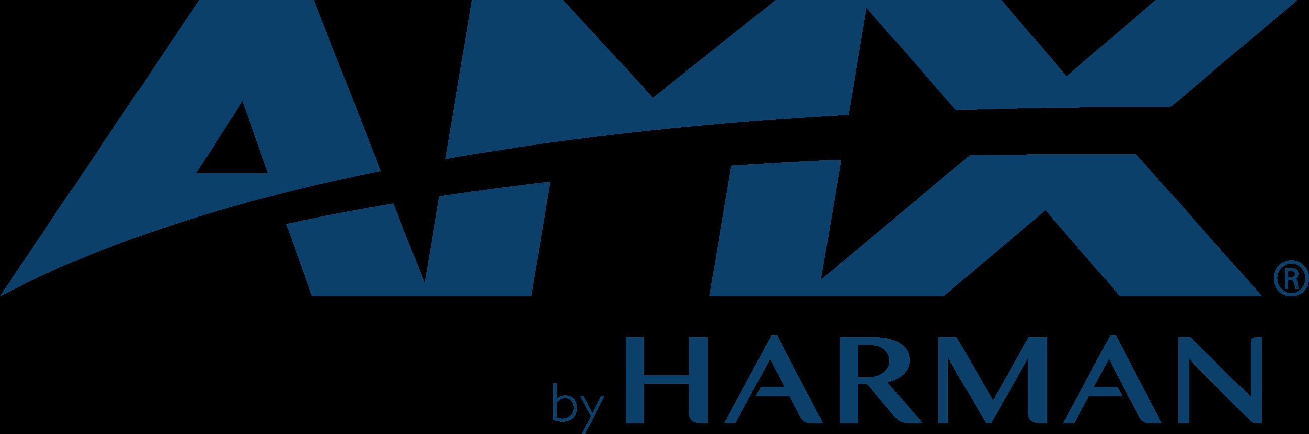 logo AMX_color_RGB_original