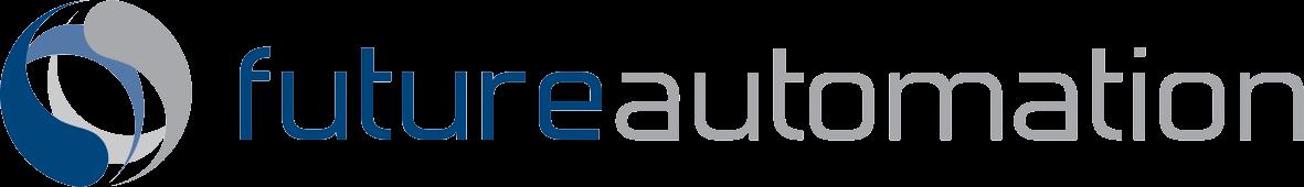logo Future-Automation