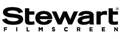 logo Stewart_Film_Screen
