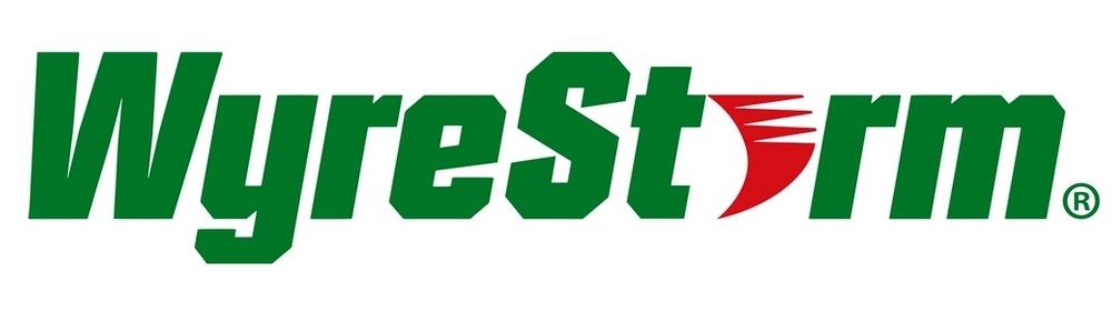 logo Wyrestorm