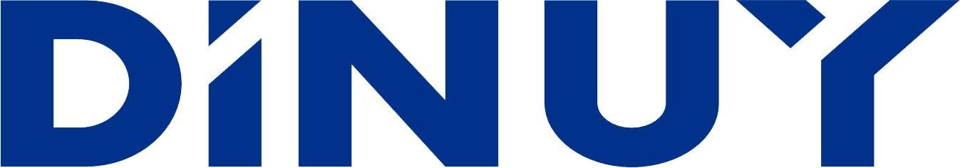 logo dinuy