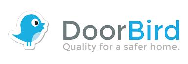 logo doorbird