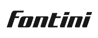 logo fontini