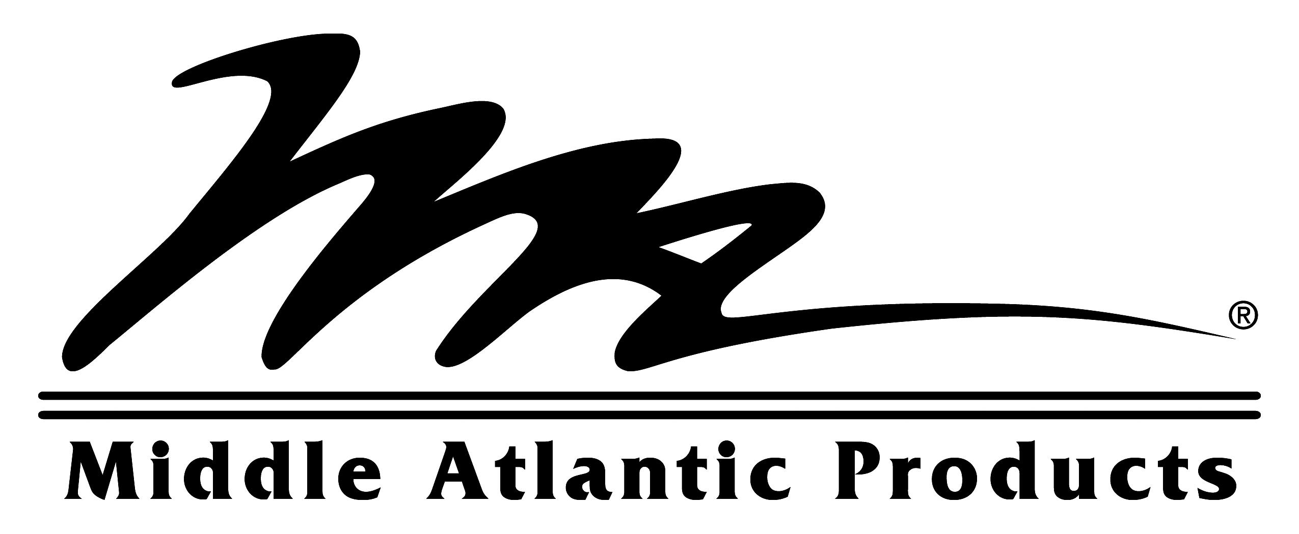 logo-middleatlantic