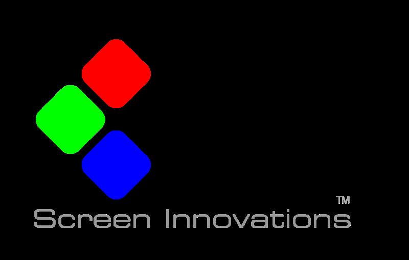 logo screen-innovations