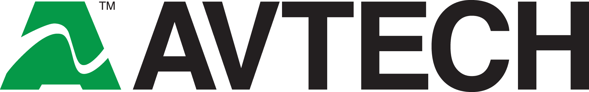 logo-avtech