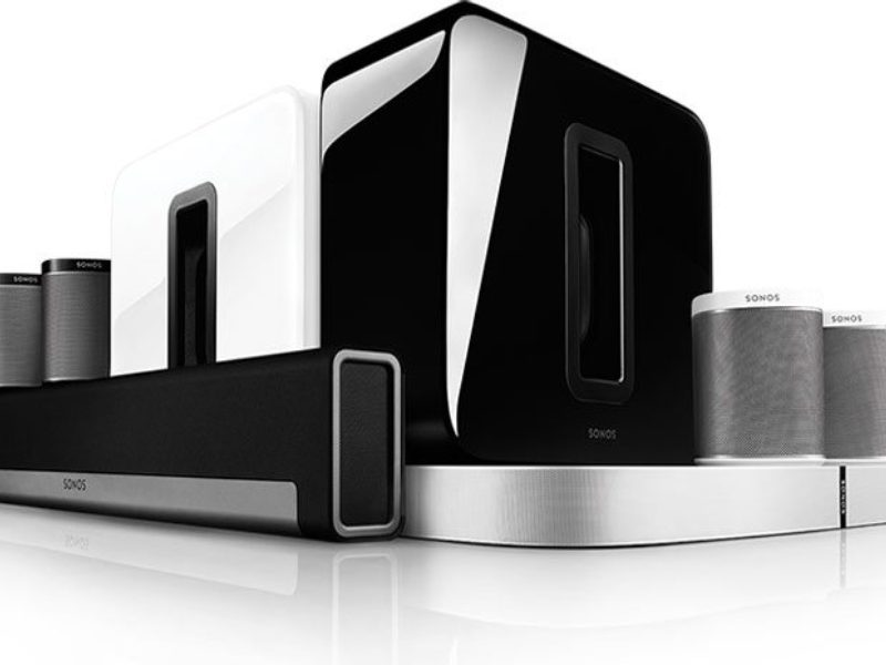 Sonos-Poduct-Line (1)